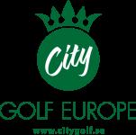 golf_europe_se_cmyk