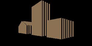 ladza-logo-tp